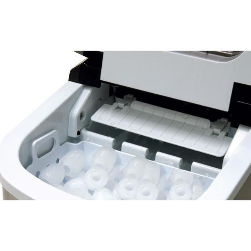 CASO GERMANY IJsblokjesmachine IceMaster Pro