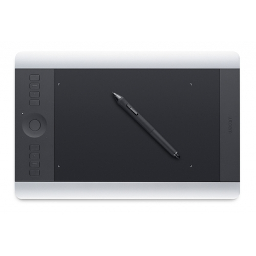 Intuos Pro Medium Special Edition