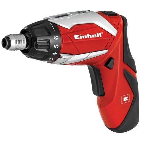 Einhell RT-SD 3.6-1 Li