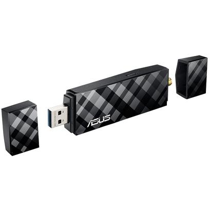 USB-AC56 Adapter