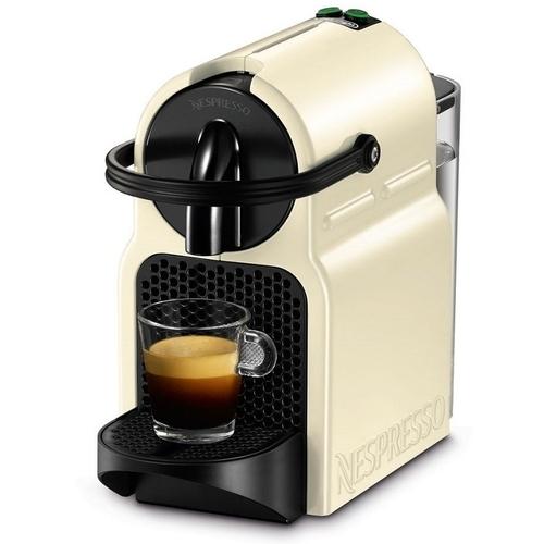 EN 80 CW Inissia Nespresso