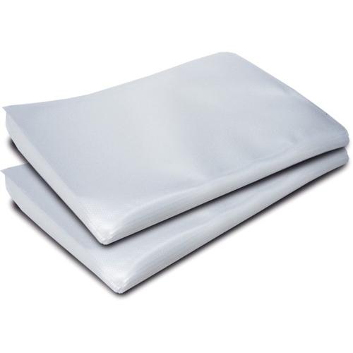 CASO Vacuüm Bags 40cm x 60cm, 25 stuks 1218
