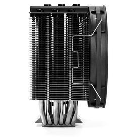 Image of be quiet Processor Koeler Dark Rock 3 AMD & Intel