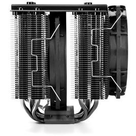 Image of be quiet Processor Koeler Dark Rock Pro 3 AMD & Intel