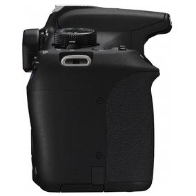 CANON Spiegelreflexcamera EOS 1200D Body