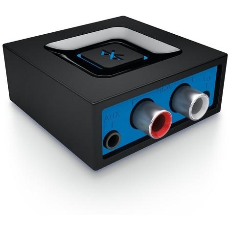 Image of Bluetooth Audio Adapter