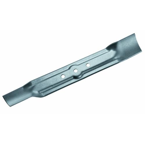 Bosch Reservemes voor Rotak 32