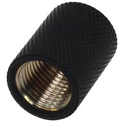 Productafbeelding voor 'HF socket 2 x G1/4'