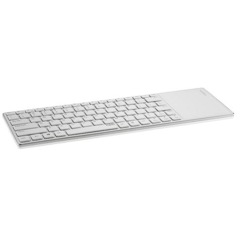 E6700 Bluetooth Touch Toetsenbord