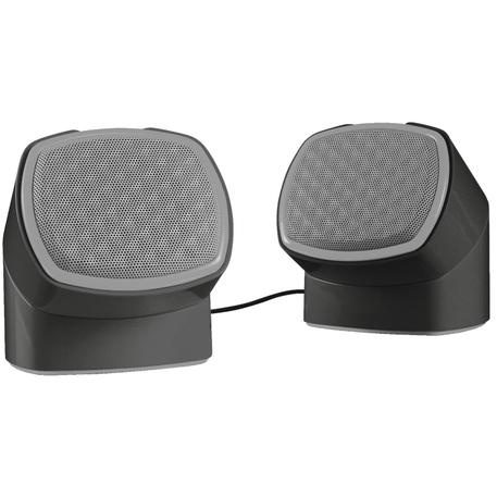 Twitz Rotating Speaker Set