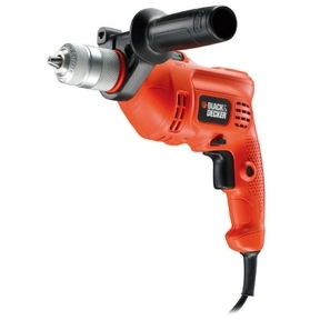 Image of Black & Decker KR504CRE boormachine