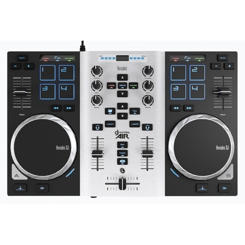 Image of DJ Control Air S Series