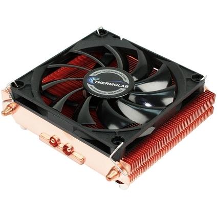 Image of Cooltek ITX30
