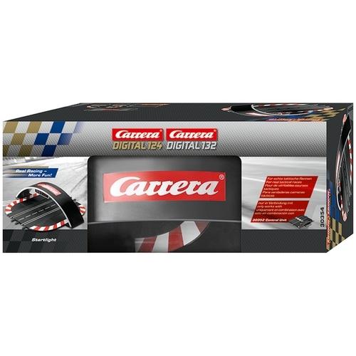 Carrera Digital 132 Startlight Display