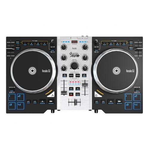 DJ Control Air + S Series
