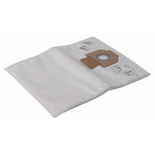 Image of 2 605 411 229(VE5) - Bag for vacuum cleaner 2 605 411 229(VE5)