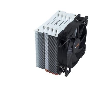 Image of be quiet Processor Koeler Pure Rock AMD & Intel