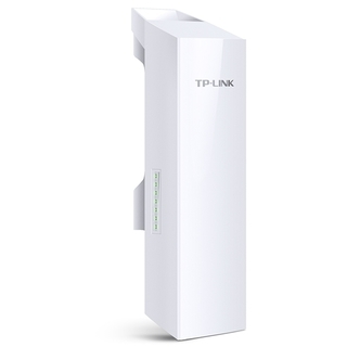 Image of CPE210 - 2.4GHz 300Mbps 9dBi Outdoor CPE
