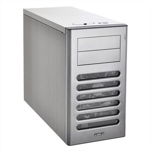 PC-A56A