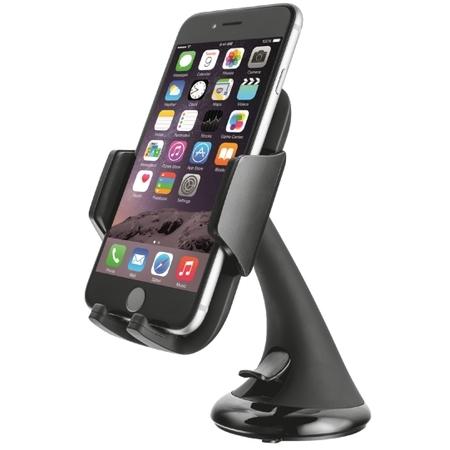 Trust Premium Car Holder smartphone (20398)