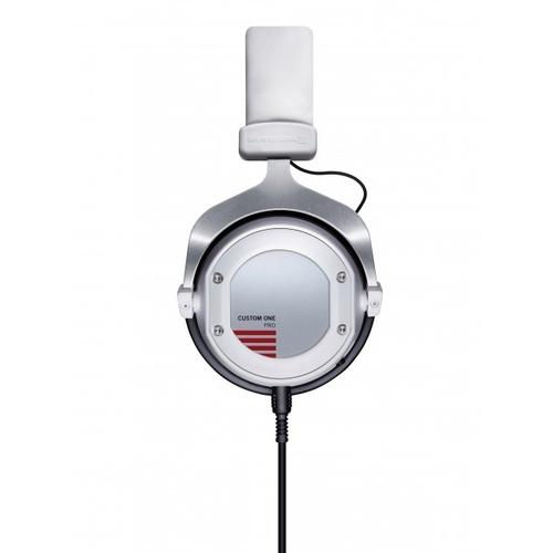 Productafbeelding voor 'Custom One Pro Plus'