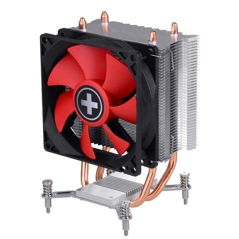 Image of CPU-Kühler - Xilence