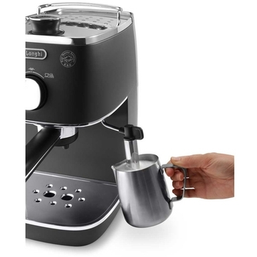 Image of De'Longhi ECI341.BK Distinta Espressomachine
