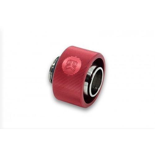 Productafbeelding voor 'EK-ACF Fitting 13/19mm - Red'