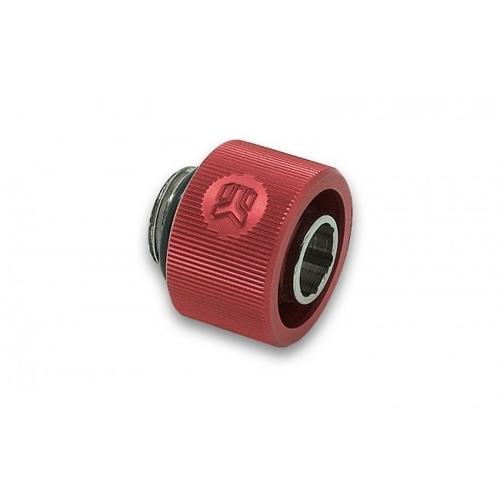Productafbeelding voor 'EK-ACF Fitting 10/16mm - Red'