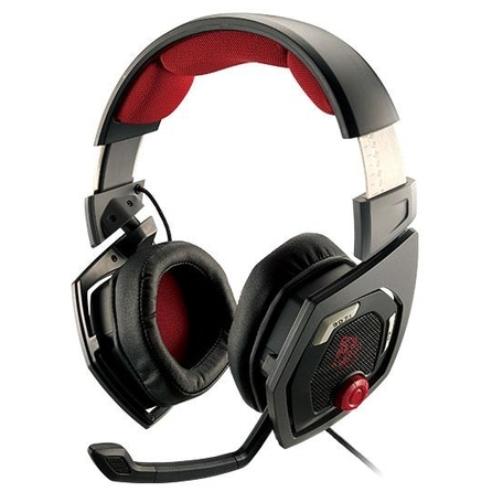TT eSports Gaming headset Shock 3D 7.1