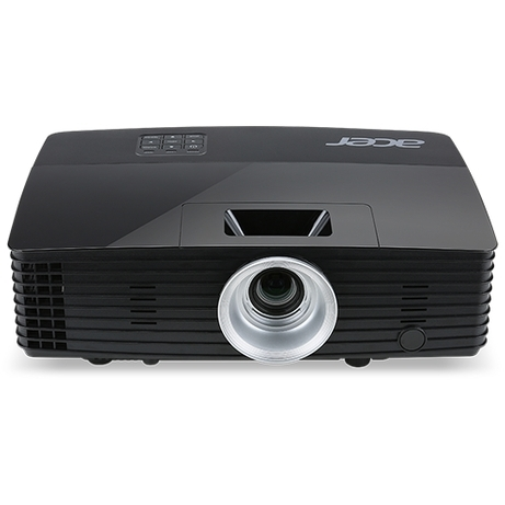 Acer P1285B-DLP XGA 20000:1 3200ALu HDMI-MHL (MR.JM011.001)