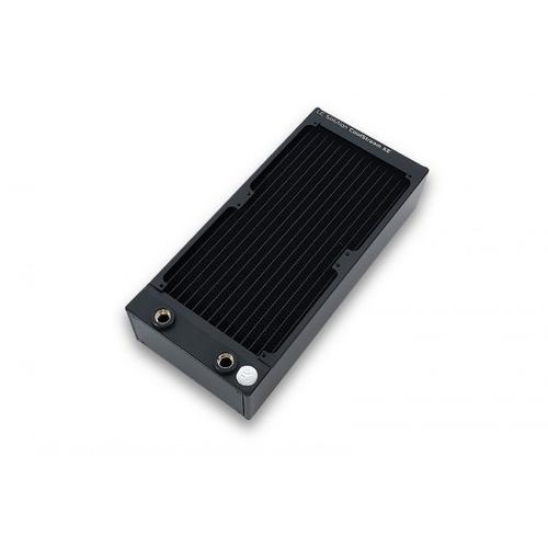Productafbeelding voor 'EK-CoolStream XE 240 (Double)'