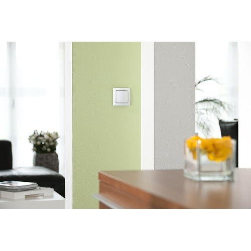 Image of Devolo Home Control 9601 Draadloze schakelaar