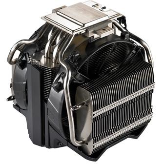 Image of CoolerMaster CPU Cooler V8 GTS