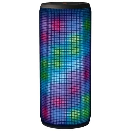 Image of Dixxo Bluetooth Wireless speaker