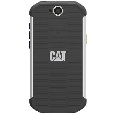 Image of CAT Caterpillar S40