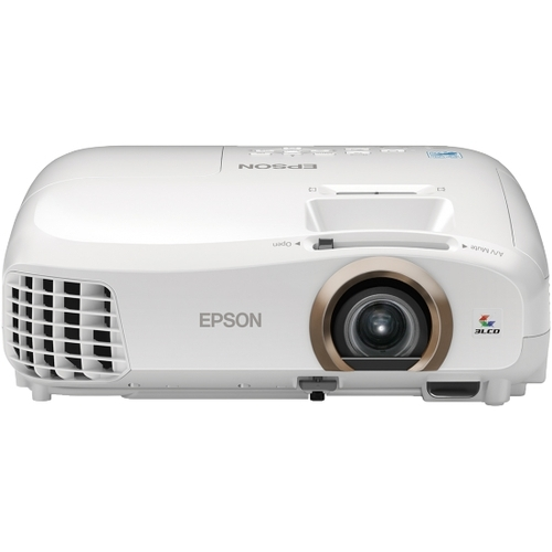 Epson EH-TW5350-3LCD 1920x1080 2200Alu (V11H709040)