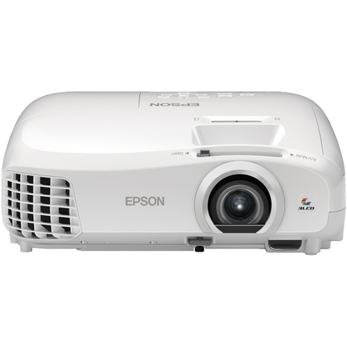 Epson EH-TW5210 Projector (V11H708040)