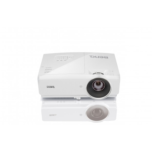 Benq Projector MH741 Full HD 4000 ANSI LUMEN (9H.JEA77.24E)