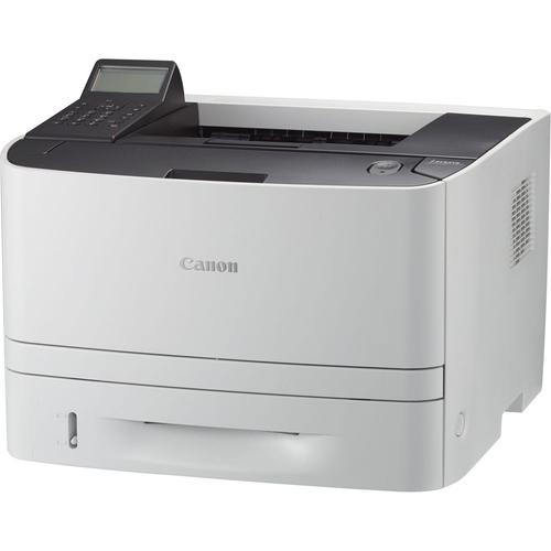Canon i-SENSYS LBP251dw-30ppm (0281C010)