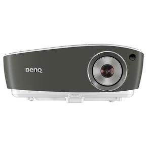 Benq TH670 projector DLP 1080p 1920x1080 1000 (9H.JEL77.33E)
