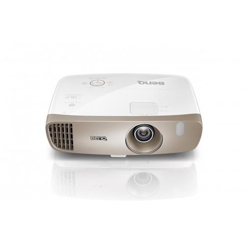 Benq Projector W2000 Full HD 2000 ANSI LUMEN (9H.Y1J77.17E)