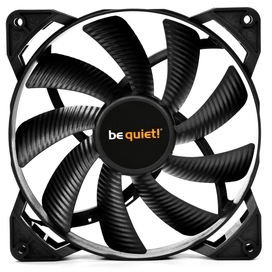 Image of Be Quiet! Pure Wings 2 PWM 120mm