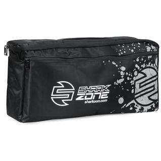 SHARK ZONE GB10 Gaming-Bag