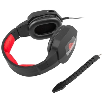 Pc Gaming Headset H59