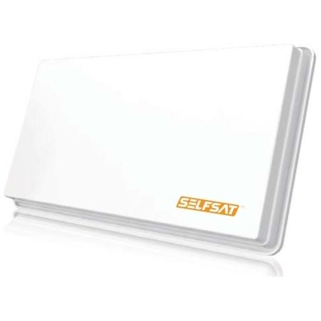 Selfsat H 30 D