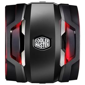 Image of Cooler Master COOLER CPU MasterAir Maker 8