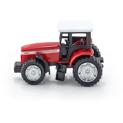 Siku Massey Ferguson Tractor