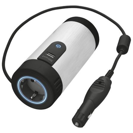 Trust Urban 230V Power Socket