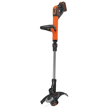 Image of Accu Grastrimmer STC1820PC